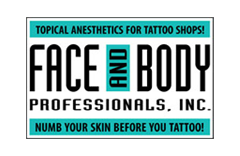 Face and Body Professionals
