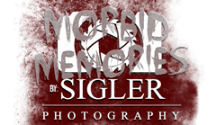 Sigler Photography